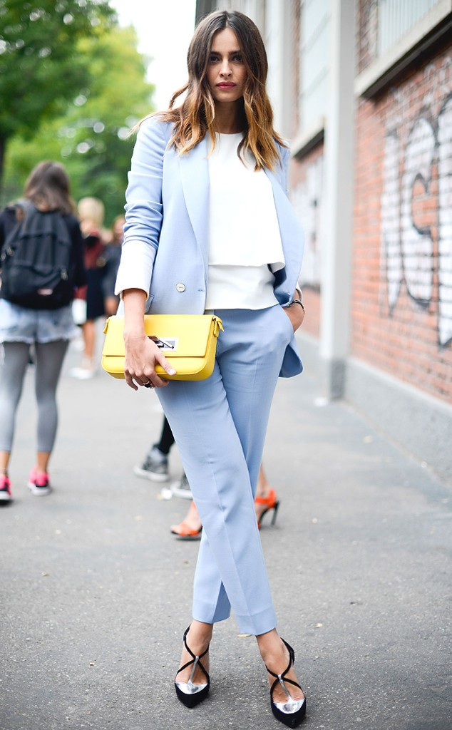 5_coisas_que_toda_fashionista_deve_ter_street-style
