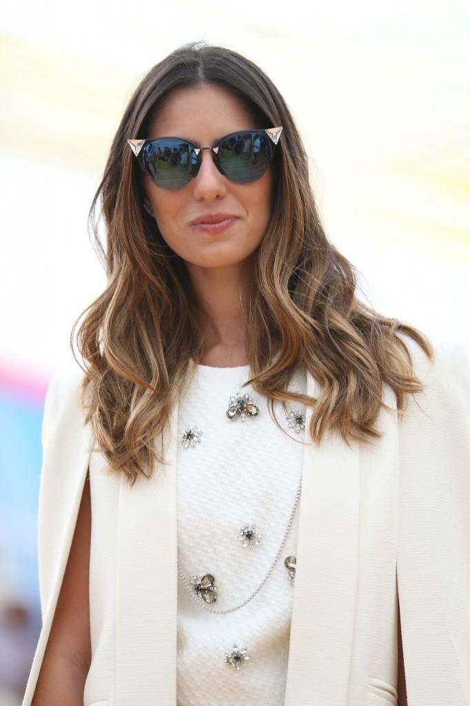 5_coisas_que_toda_fashionista_deve_ter_street-style_óculos_fendi