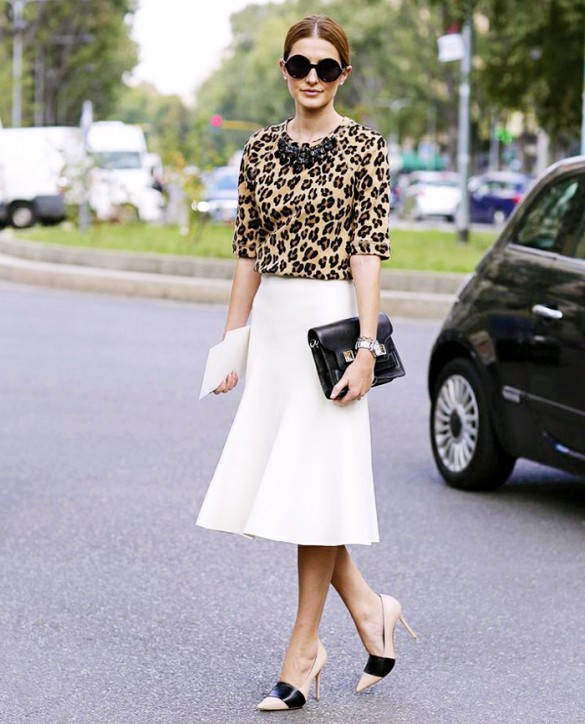 5_coisas_que_toda_fashionista_deve_ter_street-style_animal_print_onça3