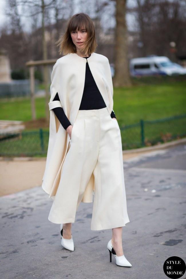 5_coisas_que_toda_fashionista_deve_ter_street-style_minimalismo_moderno