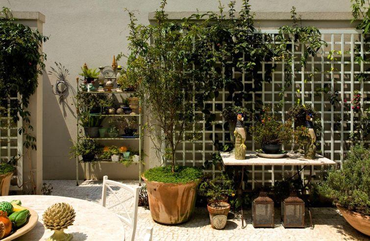 8442-jardim-sao-paulo-clarisse-reade-viva-decora