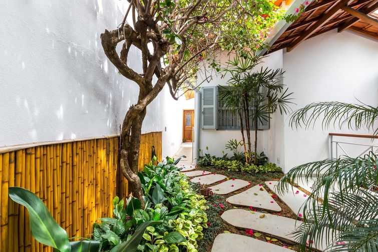 9870-jardim-residencial-brooklin-by-arquitetura-viva-decora