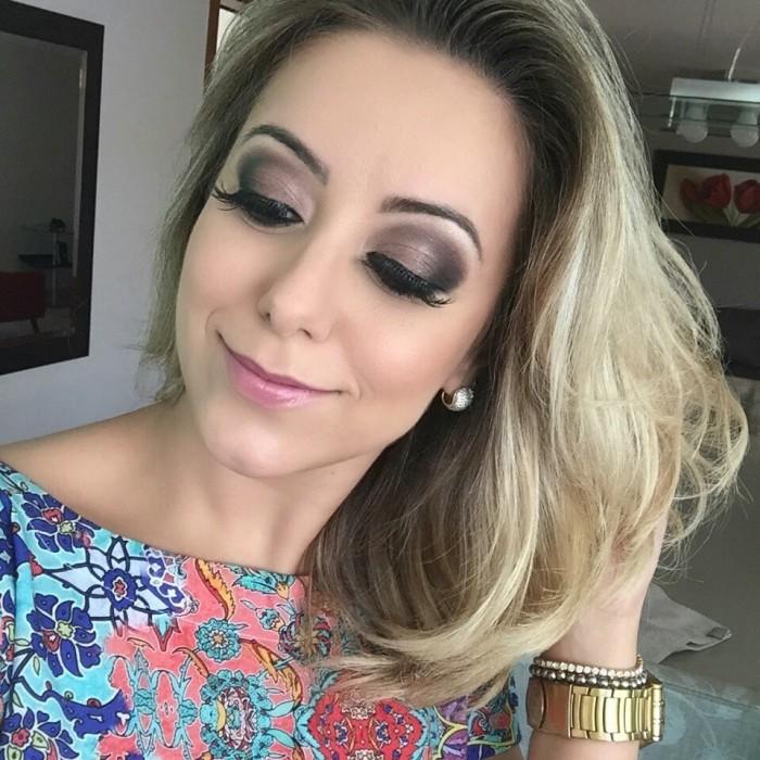 makeup_smokey_eye_alessandra_faria_maquiadora_em_bh_cursos_de_maquiagem