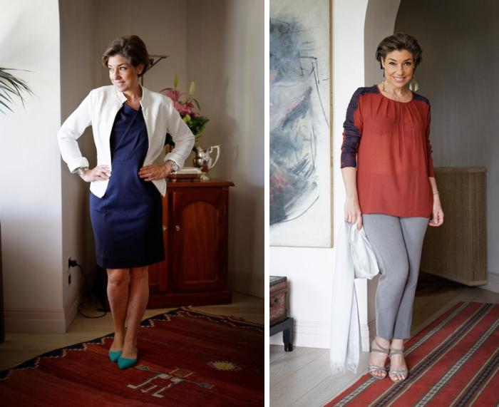 depois_dos_40_anos_mulheres-maduras-super_estilosas