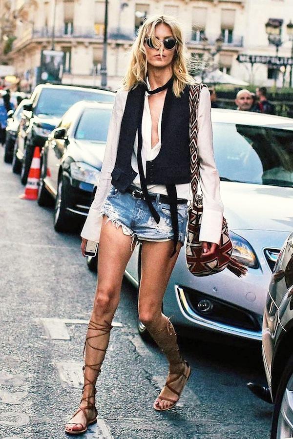 trend_alert_Street-Style-Hippie-Round-Sunglasses-Skinny-Scarf