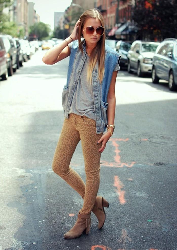 trend_alert_coletes_jeans
