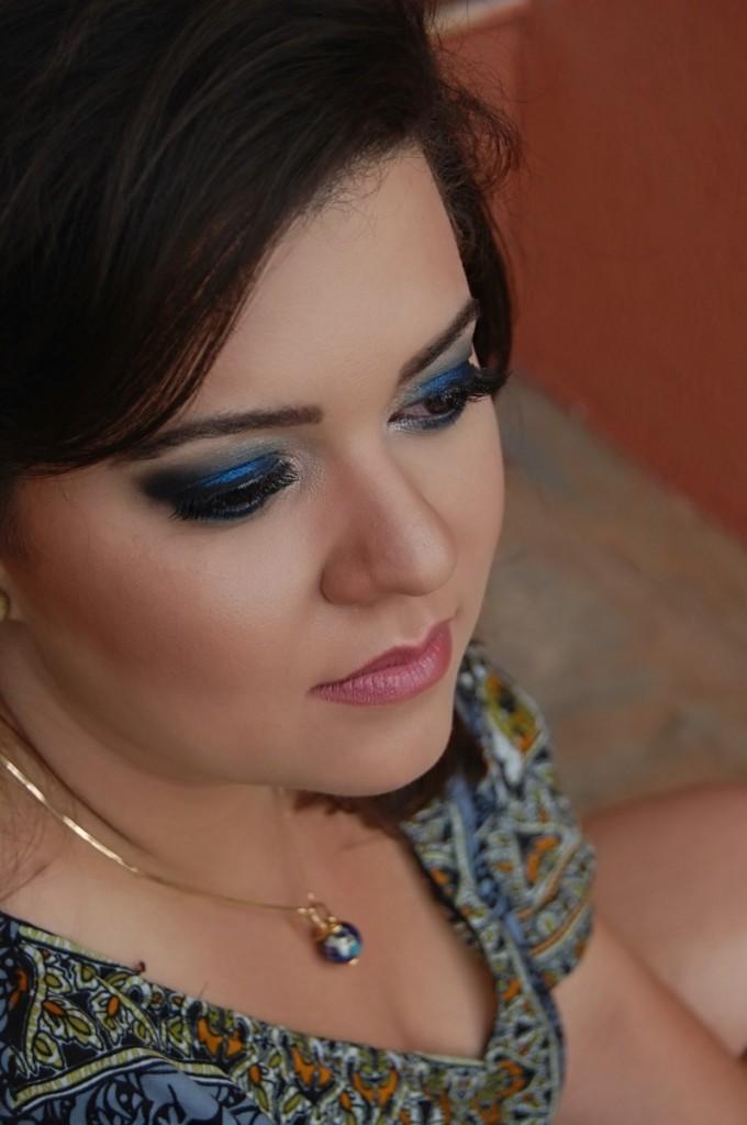 curso_de_maquiagem_profissional_em_bh