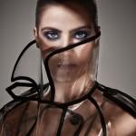 Dicas de maquiagem festa de fim de ano: especial olhos por Fabi Gomes!