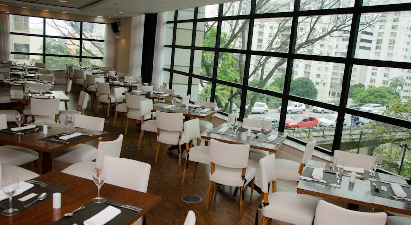 dica_de_hotel_em_são_paulo_Blue-Tree-Premium-Paulista-photos-Exterior-Hotel-information