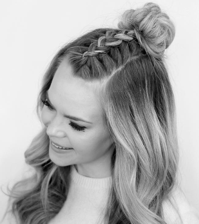 penteado_hair_trend-meio-coque-half-bun