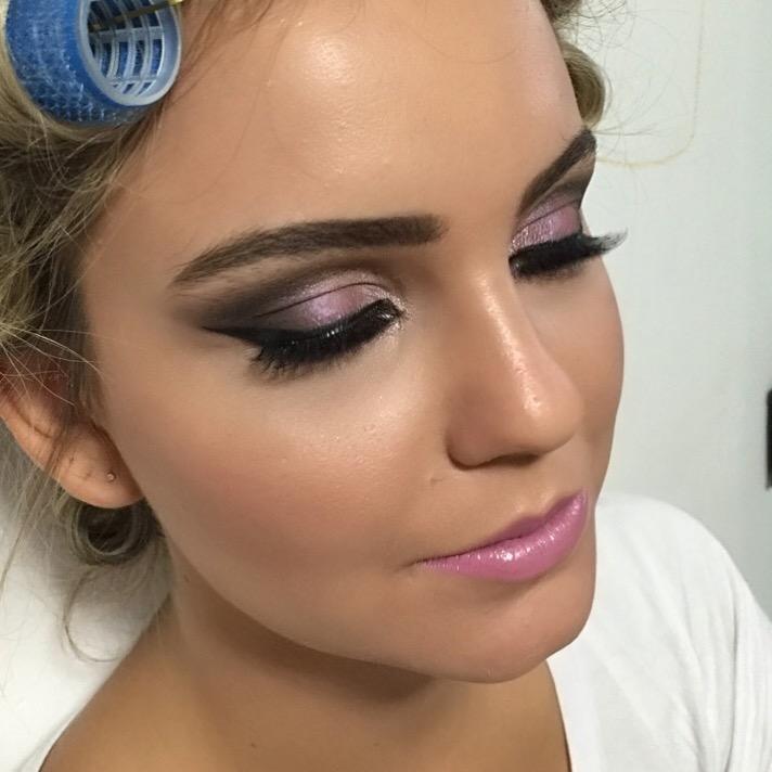 makeup_smokey_eyes_by_alessandra_faria_maquiadora_em_bh