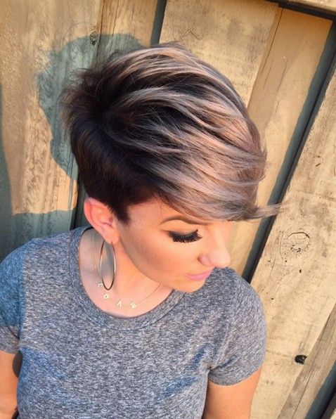 corte_de_cabelo_curto_feminino
