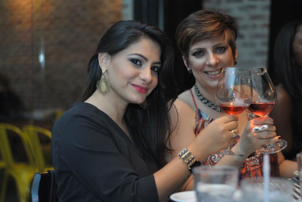 jantar_restaurante_benvindo_Barbara e Alê (1)