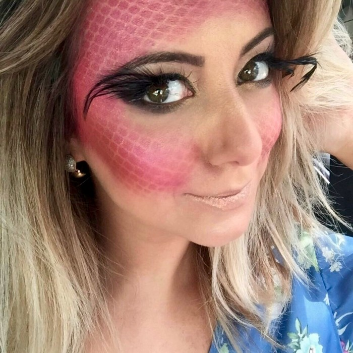 maquiagem_artística_de_carnaval_por_alessandra_faria_maquiadora_bh