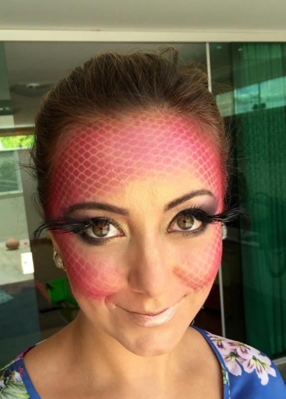 maquiagem_de_carnaval_2016_sereia_por_alessandra_faria_maquiadora_em_bh