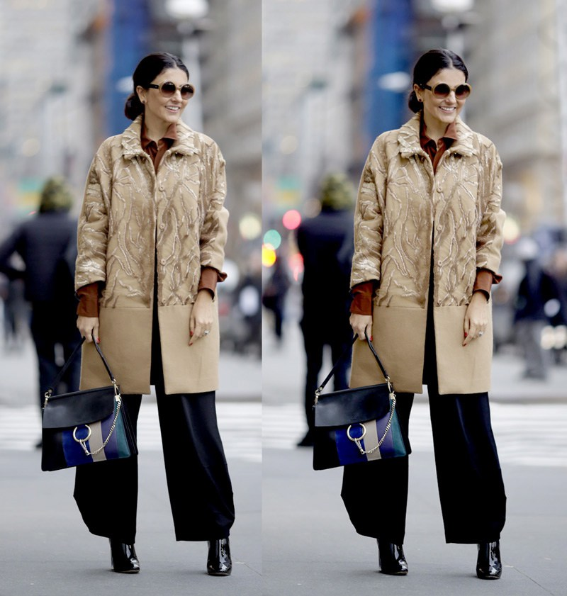 fashion_week_new_york_semana_de_moda_nova_iorquina_alice_ferraz_best_blogs 2