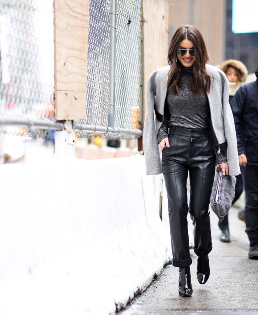 fashion_week_new_york_semana_de_moda_nova_iorquina_camila_coelho_best_blogs 1