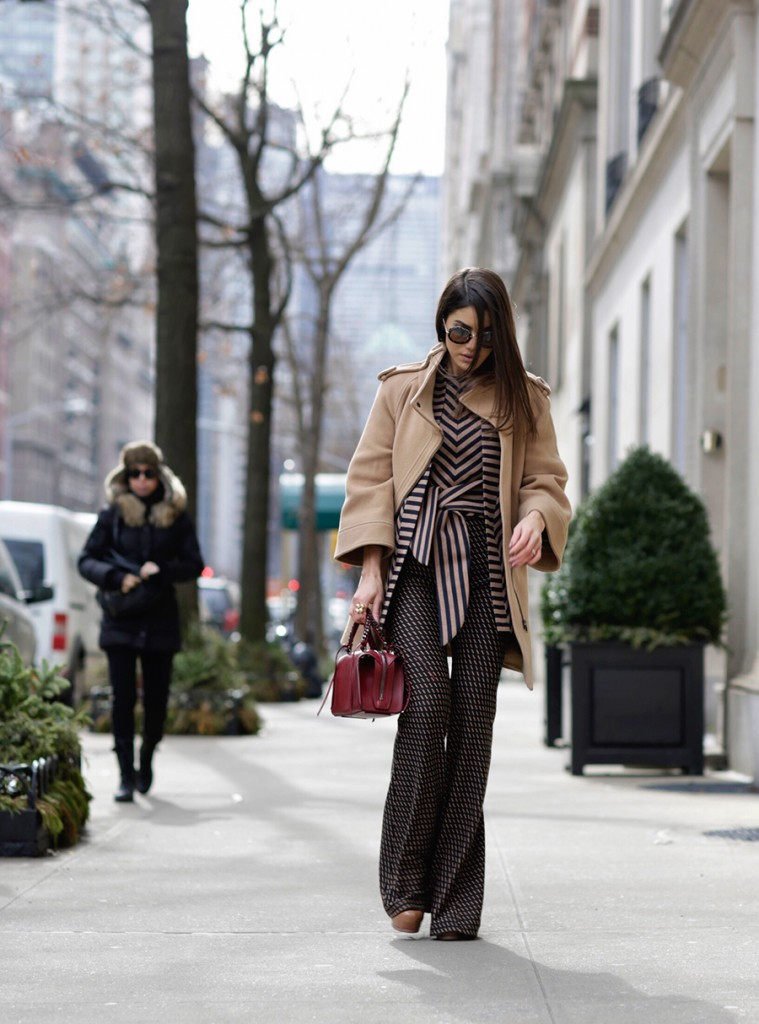 fashion_week_new_york_semana_de_moda_nova_iorquina_camila_coelho_best_blogs 2