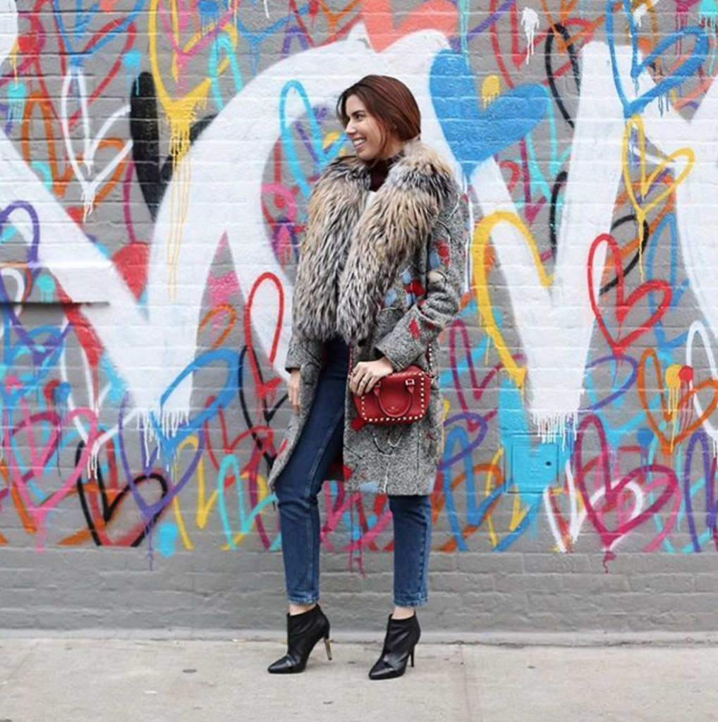 fashion_week_new_york_semana_de_moda_nova_iorquina_camila_coutinho_best_blogs 2