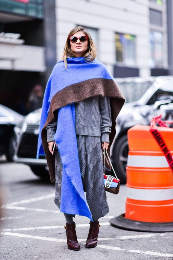 fashion_week_new_york_semana_de_moda_nova_iorquina_thassia_naves_best_blogs 2