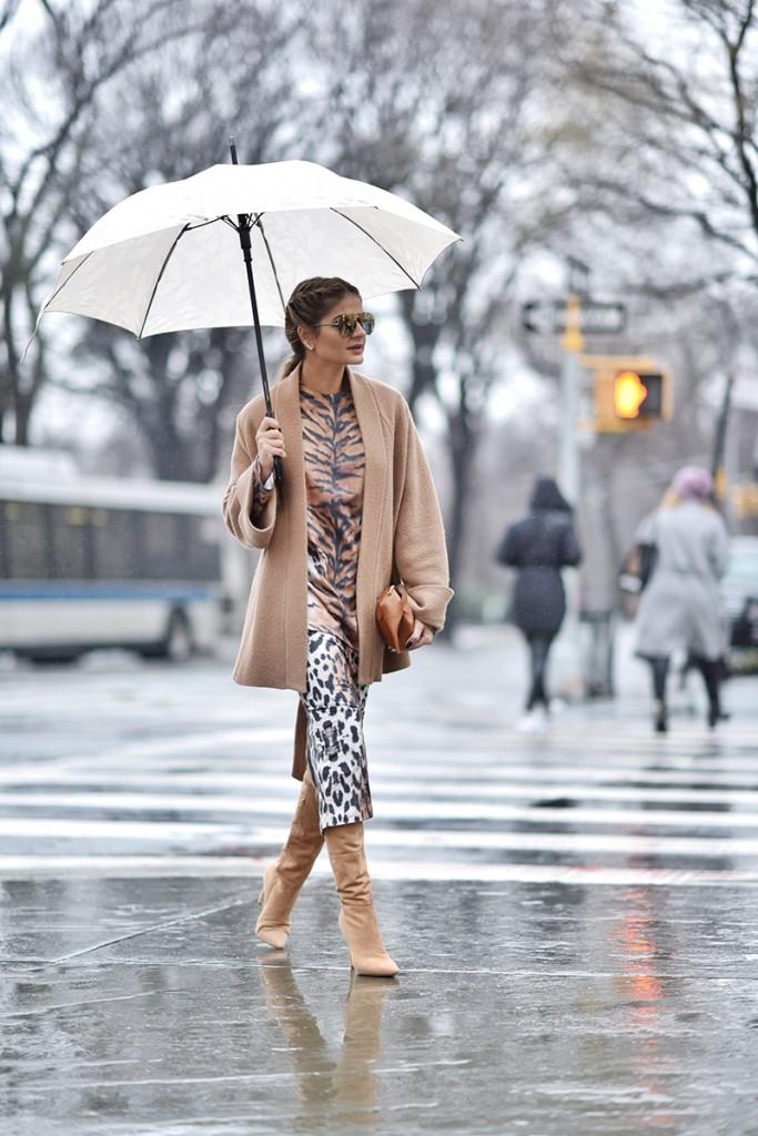 fashion_week_new_york_semana_de_moda_nova_iorquina_thassia_naves_best_blogs