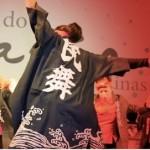 Para se inspirar: festival da cultura japonesa em Minas!