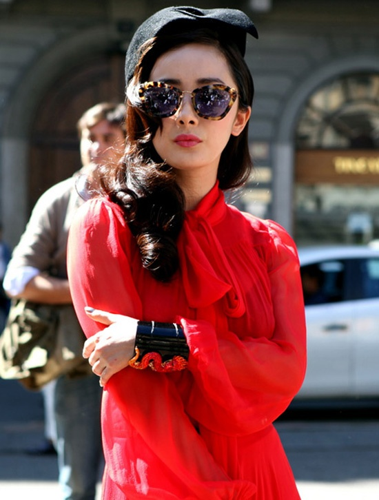 trend_alert_street_style_gravata_lavallière 6