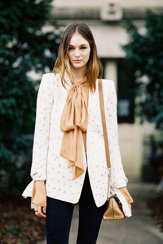 trend_alert_street_style_gravata_lavallière 8
