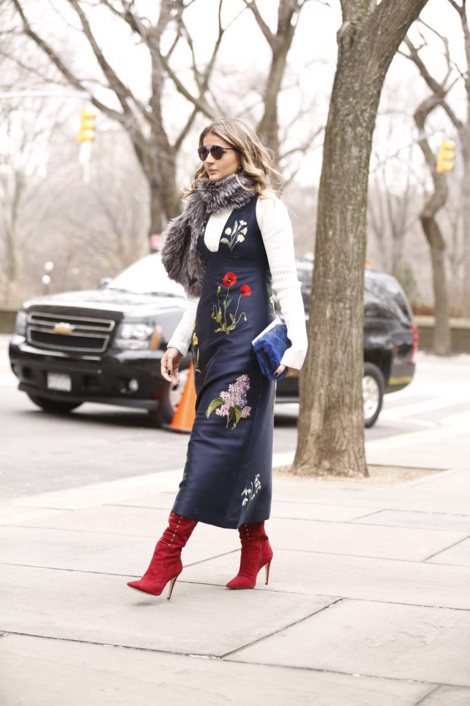 trend_alert_street_style_nyfw_thassia_naves_high_knee_boots_vinho