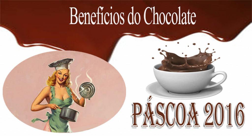 Páscoa_chocolate_escuro_benefícios_para_saúde_mini
