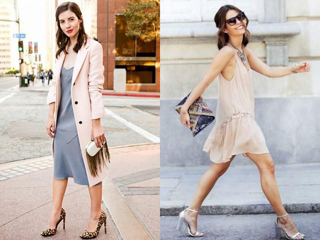 como_usar_slip_dress_no_street_style 8