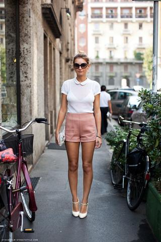 mary_jane_shoes_street_style_trend_tendência_sapatos_inverno16 2