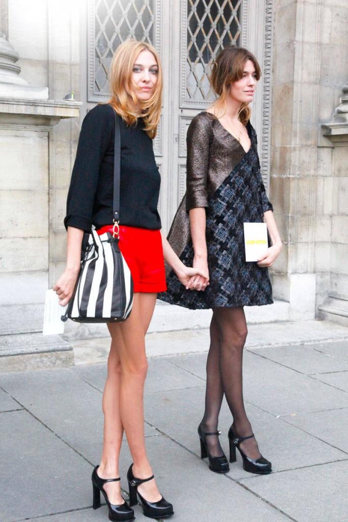 mary_jane_shoes_street_style_trend_tendência_sapatos_inverno16