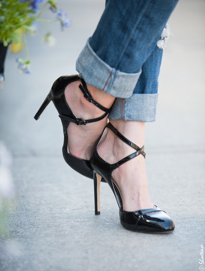 mary_jane_shoes_street_style_trend_tendência_sapatos_inverno16 7