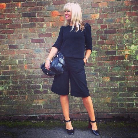 mary_jane_shoes_street_style_trend_tendência_sapatos_inverno16 8