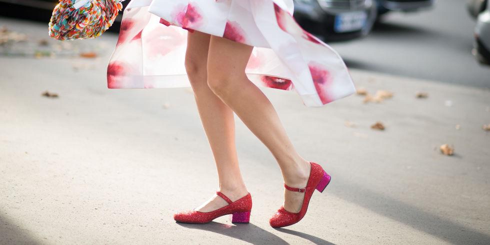 mary_jane_shoes_street_style_trend_tendência_sapatos_inverno16 9