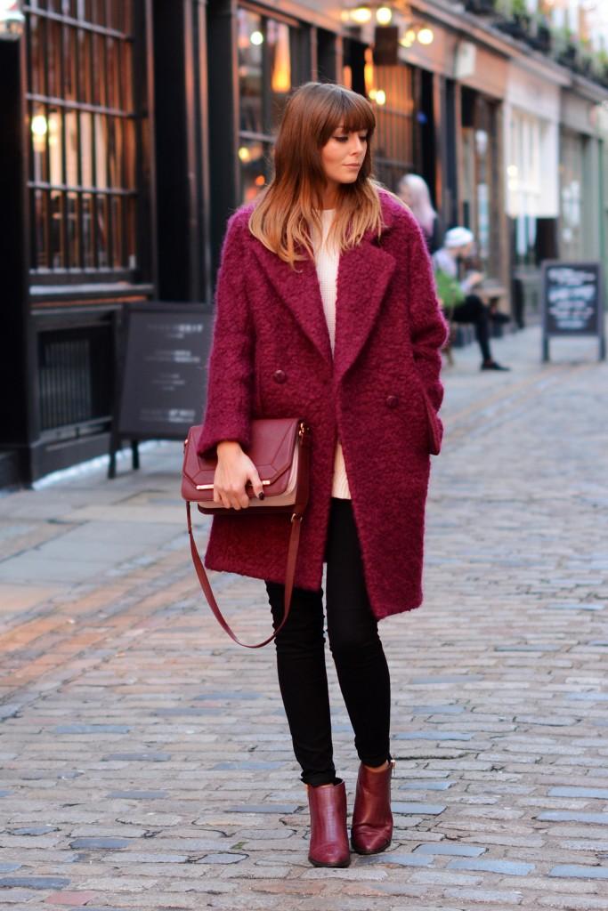 para_se_inspirar_botas_vermelhas_red_and_burgundy_boots