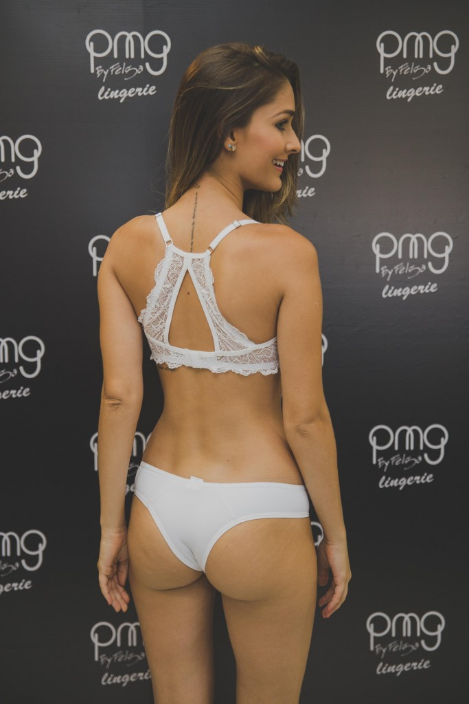 lingerie_pmg_by_felga_por_alessandra_faria_underwear_beachwear_womensundewearpmg (351)