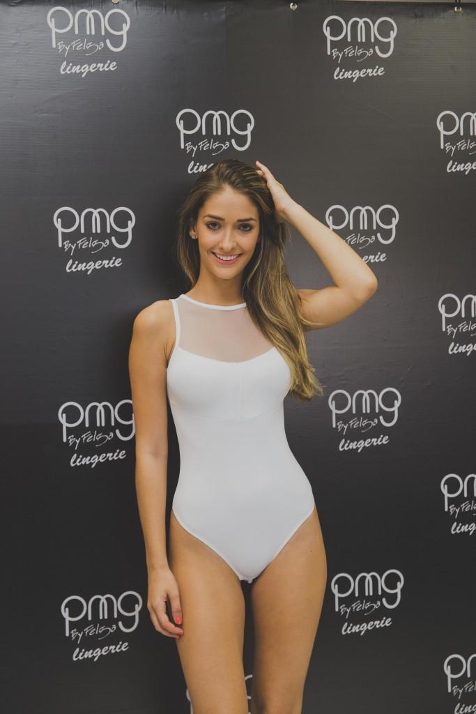 lingerie_pmg_by_felga_por_alessandra_faria_underwear_beachwear_womensundewearpmg (372)