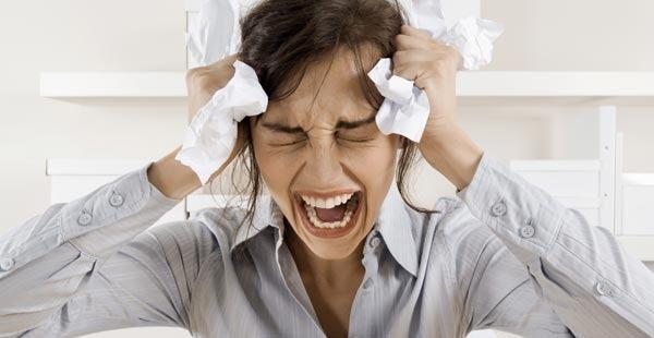 sintomas_da_pré_menopausa 3