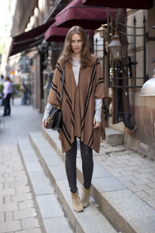 street_style_mantô_inverno_2016 7