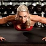 3 atividades físicas para melhorar sua saúde!