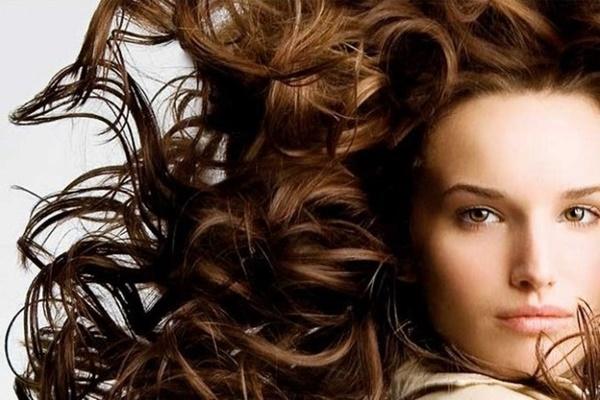 10_dicas_para_ter_cabelos_bonitos_e_brilhantes