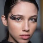 Maquiagem minimalista de Ricardo dos Anjos para MT!
