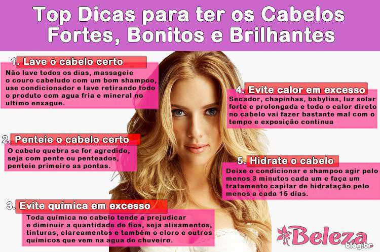 10_dicas_para_ter_cabelos_bonitos