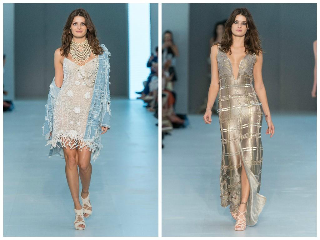 isabelli-fontana-fabiana-milazzo-minas-trend-desfile-moda