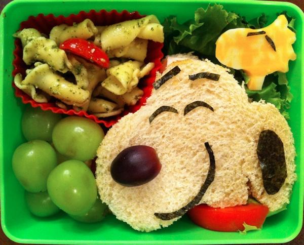 alimentação_saudável_merenda_escolar2