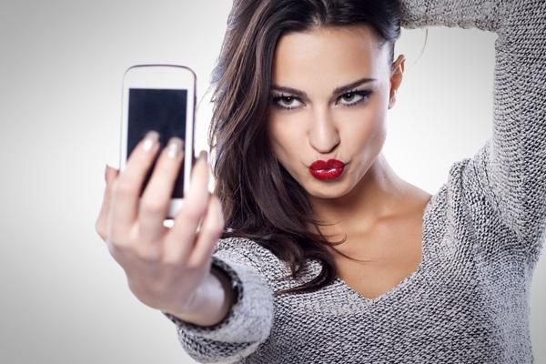 marketing_pessoal_e_selfies
