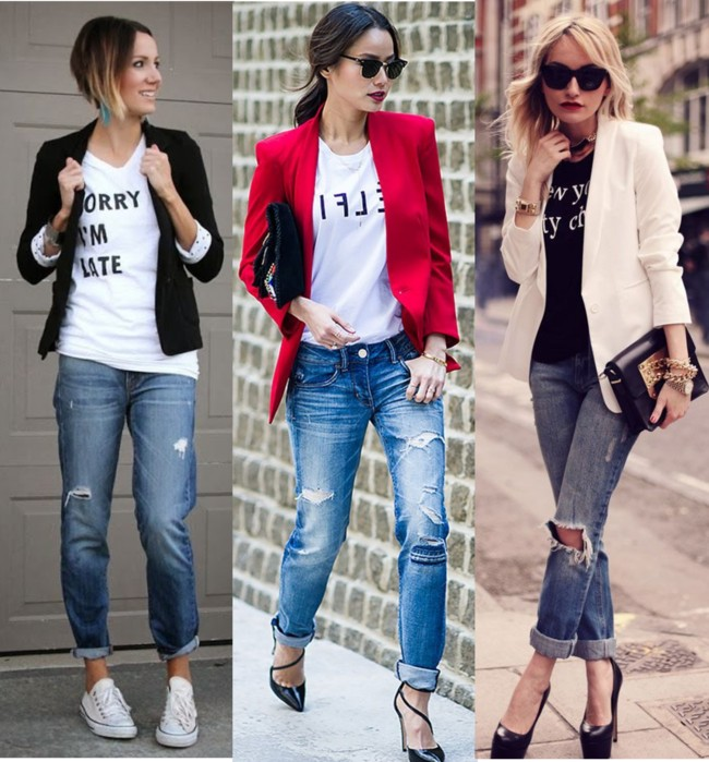 5_formas_de_usar_jeans_destroyed_no_inverno_com_blazer 3