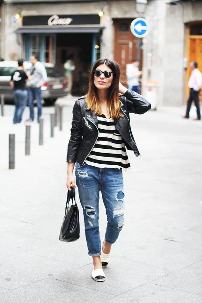 5_formas_de_usar_jeans_destroyed_no_inverno_com_bomber_jacket 2